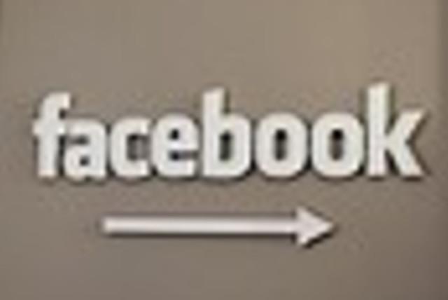 Jewish Internet Defense Force 'seizes control' of anti-Israel ...