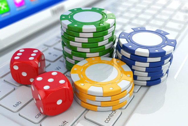 3 Reasons To Play At Online Casinos Without An Account The Jerusalem Post