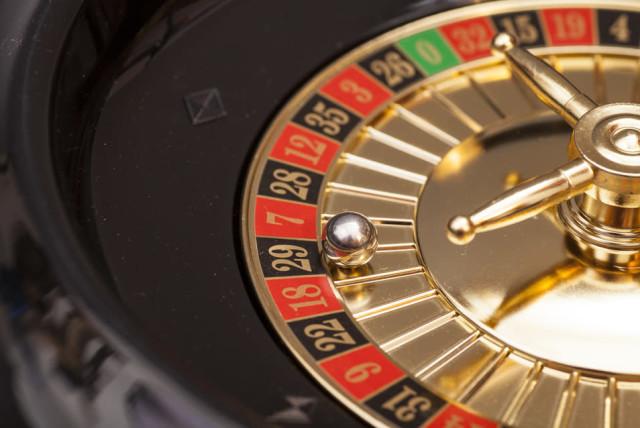 How Do Online Casino Regulations Look Like In Peru? - The Jerusalem Post