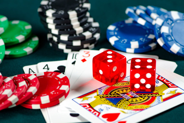 How Do Online Casino Regulations Look Like In Portugal? - The Jerusalem Post