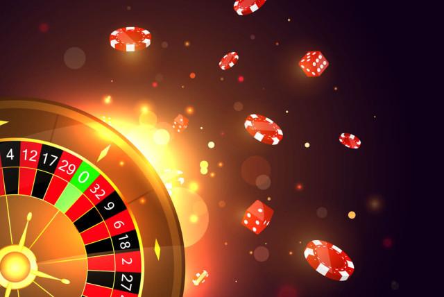How Do Online Casino Regulations Look Like In Uruguay? - The Jerusalem Post