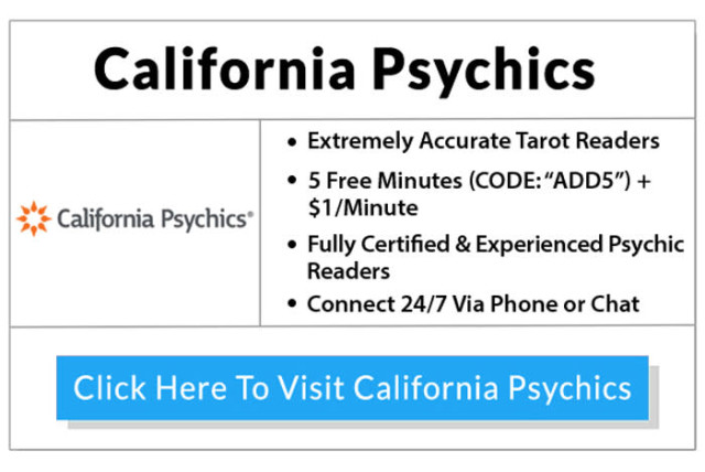 Psychic chat a for free online with 100% Completely