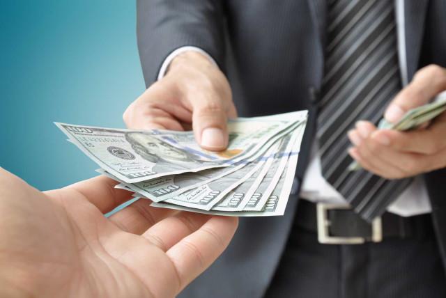 bucks 1 pay day advance loans