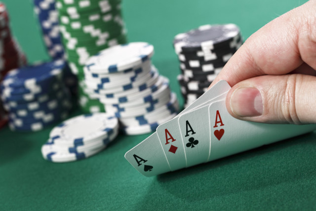 """Casino Tips: """"Prohibitions"""" of Gambling Both Online and in Casinos"""