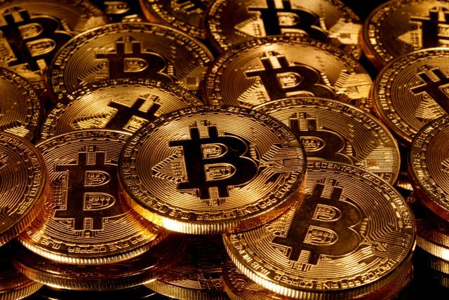 post bitcoin