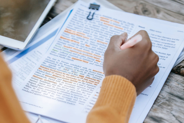 top research paper writer service us