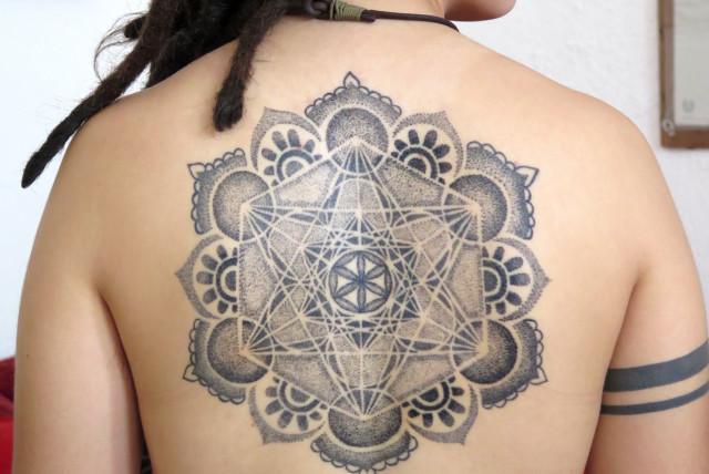 Rise against tattoo half sleeve