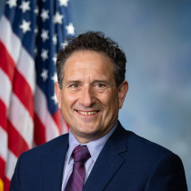 Rep. Andy Levin of Michigan.