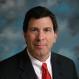 Eric Mandel