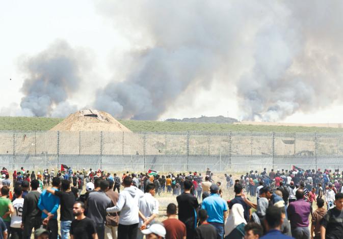 Israel online news | The Jerusalem Post