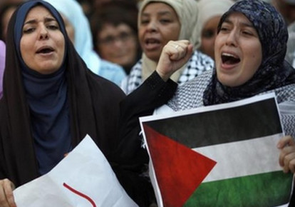 Pro-Israel group wins legal victory against BDS at Canadian