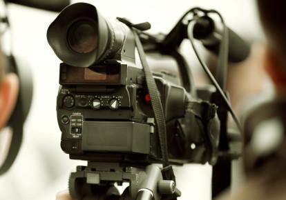 Film camera (illustrative) (photo credit: ING IMAGE/ASAP)