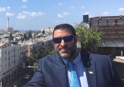 jpost.com - By JERUSALEM POST STAFF - Ari Fuld, prominent Israel advocate, killed in terror attack