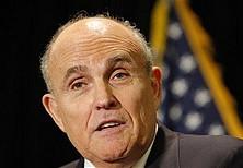 Rudy Giuliani 248 88 ap