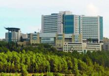 Hadassah University Medical Center