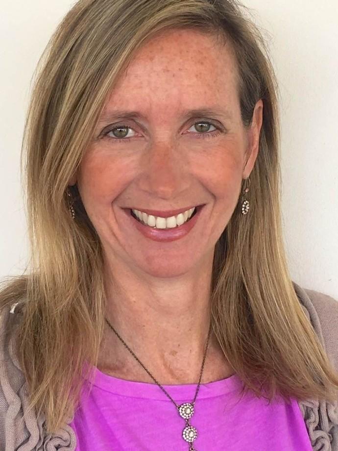 Dr. Dinorah Friedmann-Morvinski.COURTESY TEL AVIV UNIVERSITY