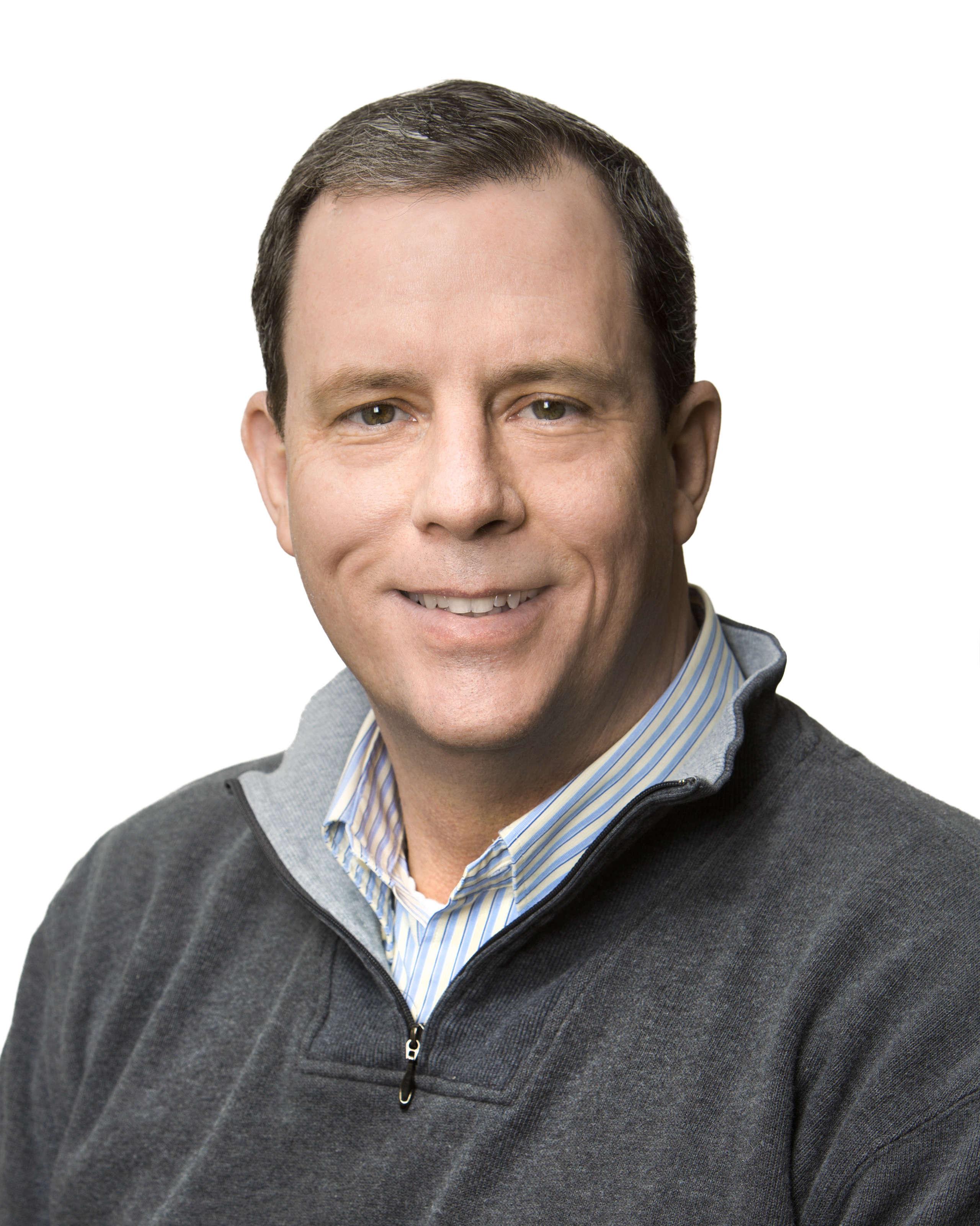 Chris Rice (AT&T)