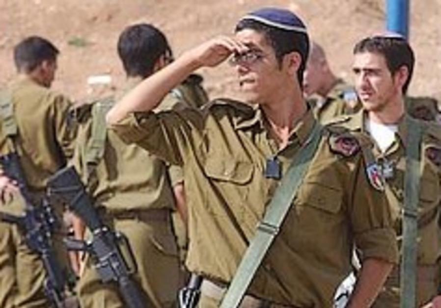 religious soldiers 248.88