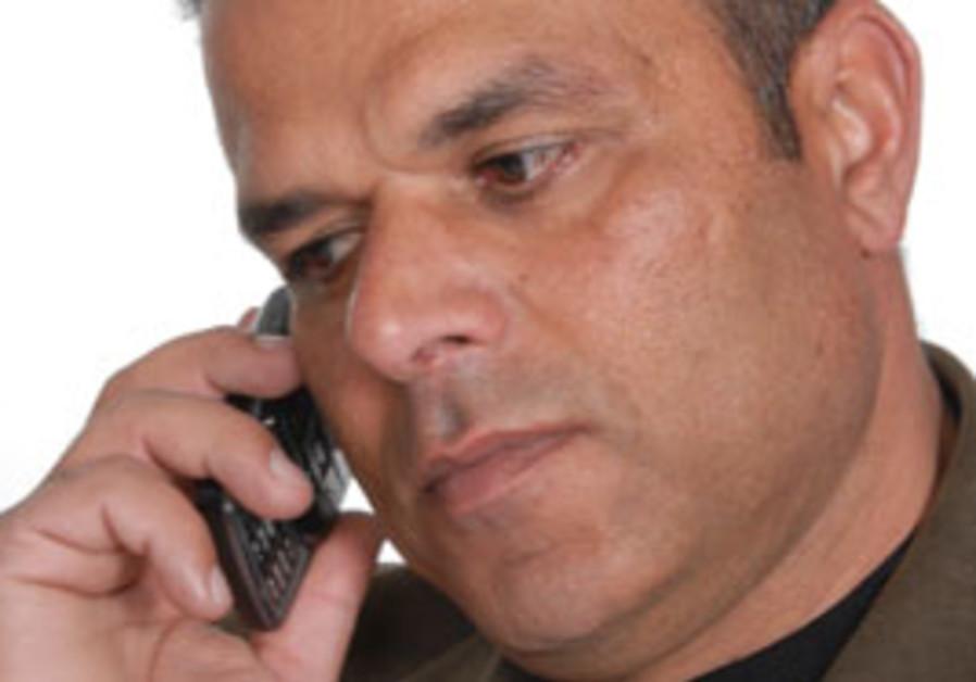 Fahmi Shabaneh.
