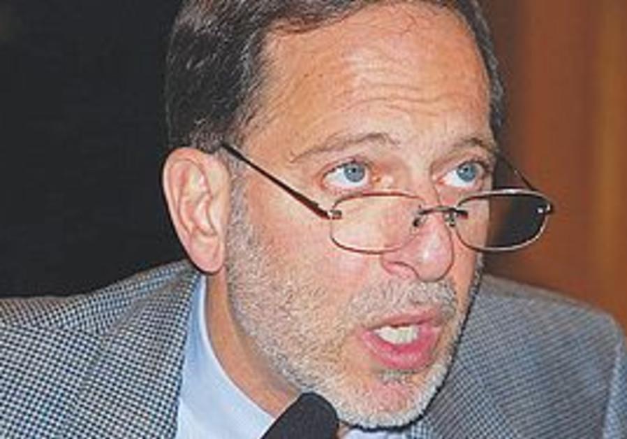 Rashid Khalidi.