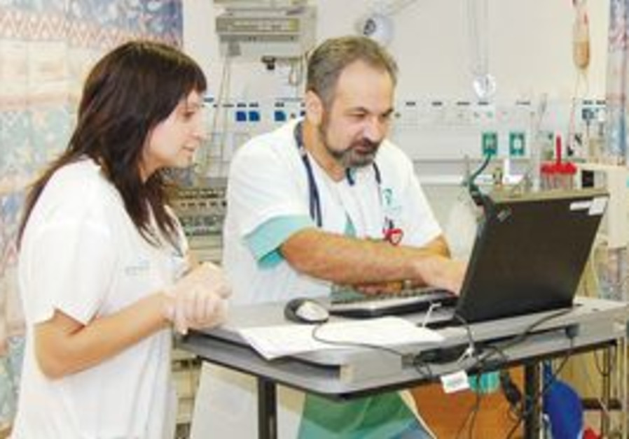 DOCTORS AT Kaplan Hospital