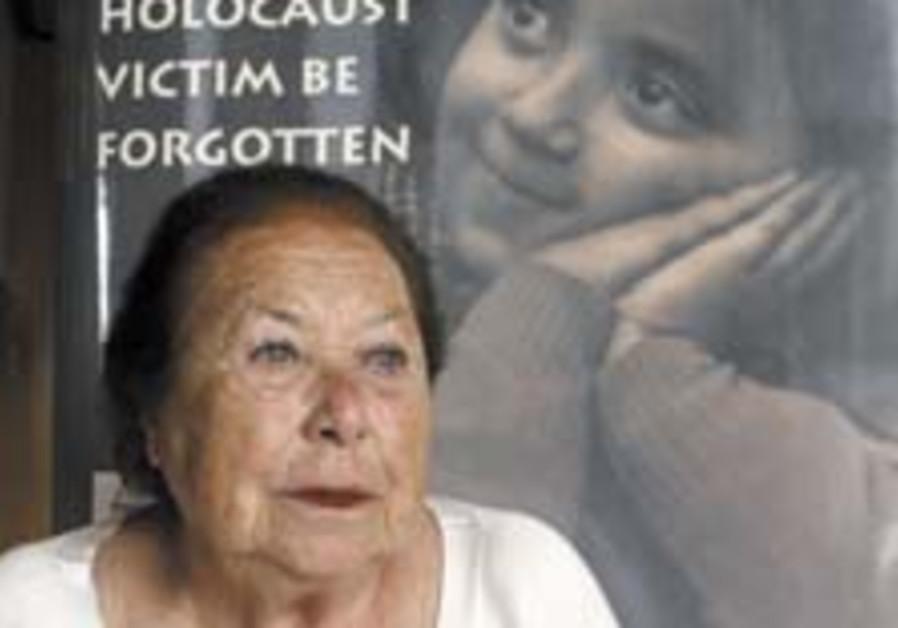 holocaust lady 224.88