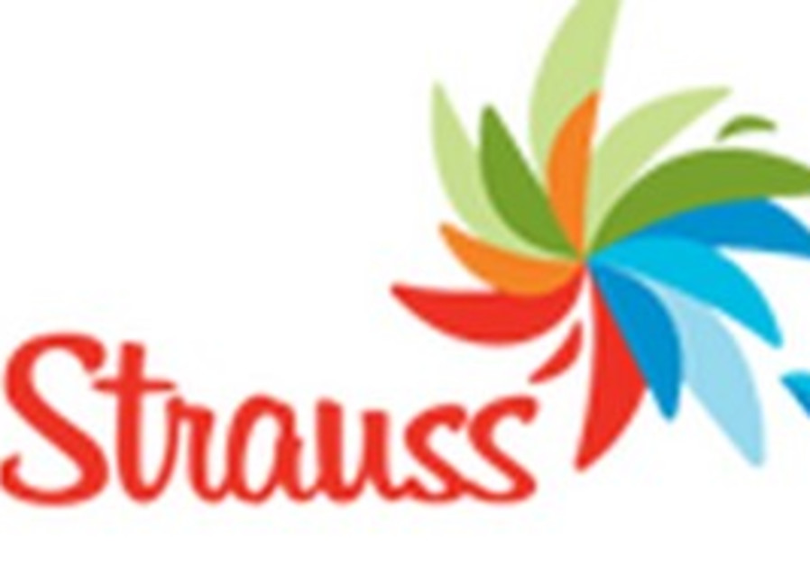 strauss to raise prices on dairy products business