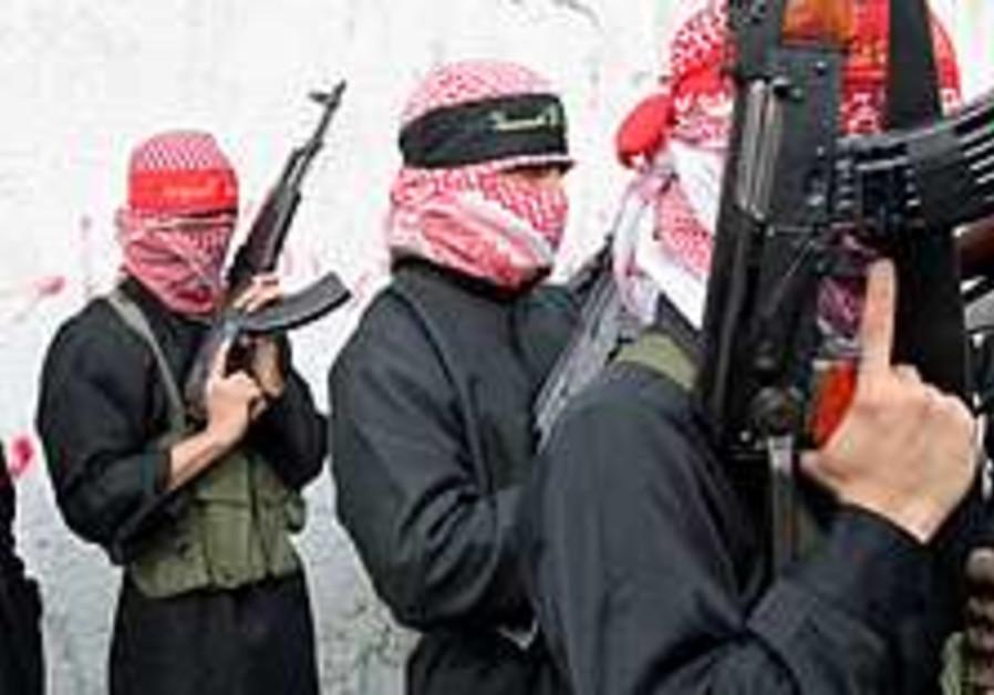 'Saudi Arabia arrests 149 al-Qaida militants'