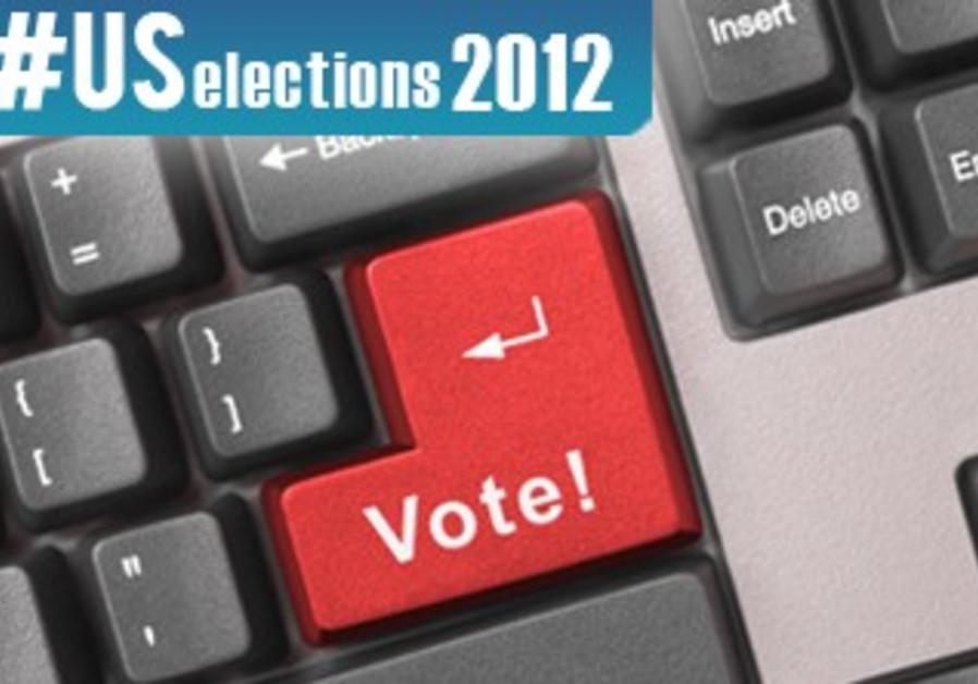 USelections2012