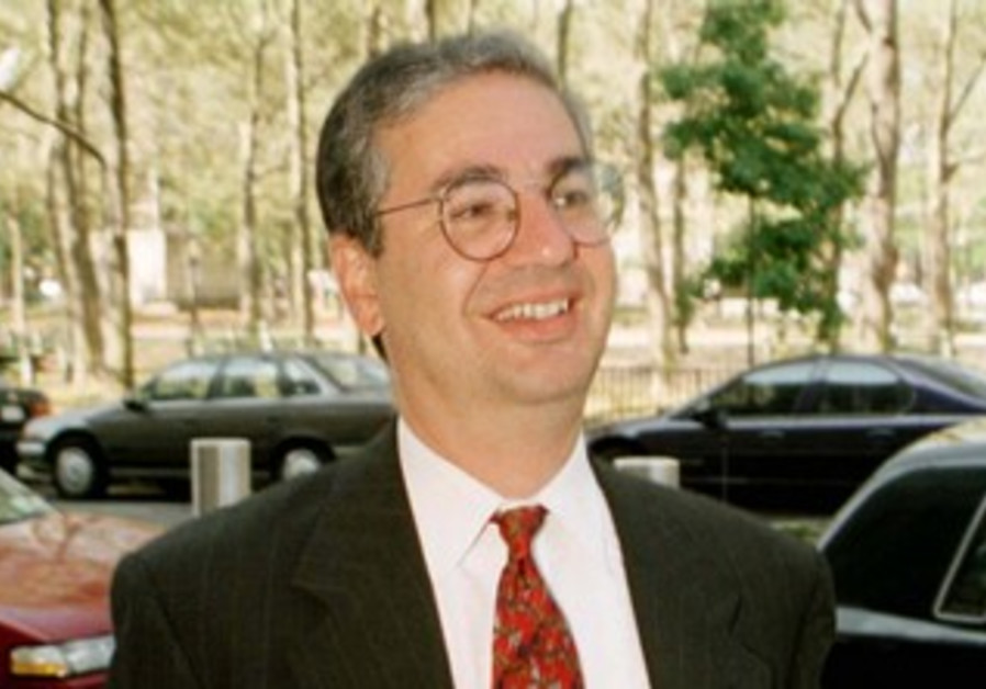 Elan Steinberg
