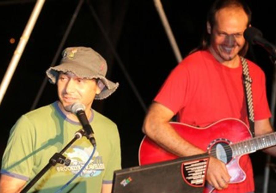 Bubizemer Ensemble