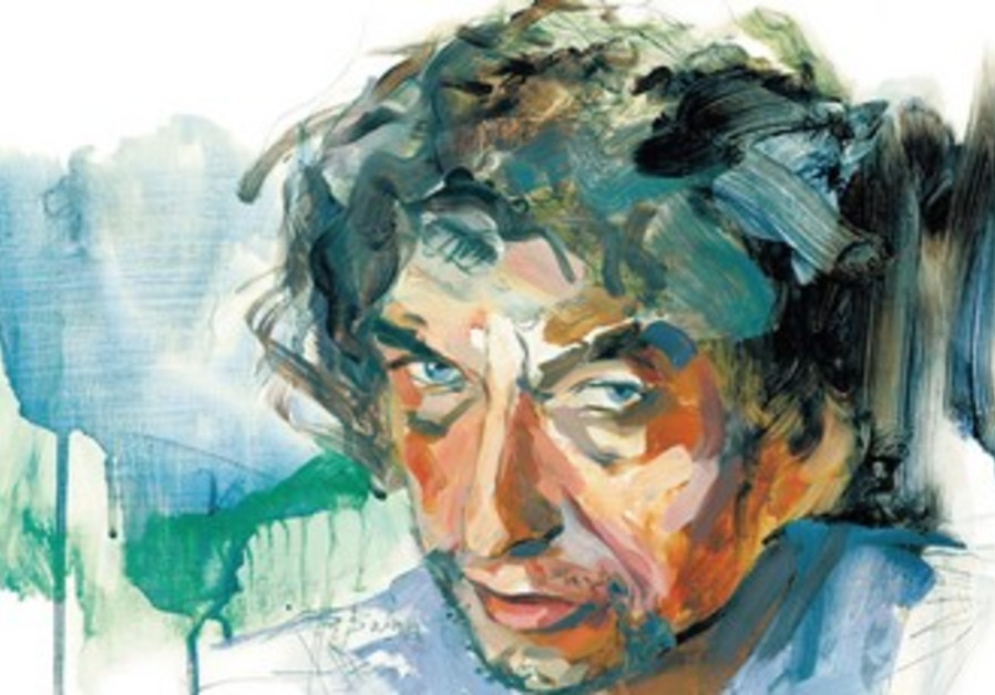 Bob Dylan's talent may not be so mysterious