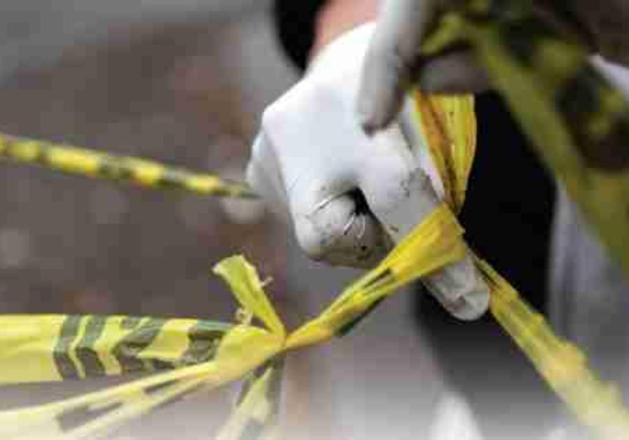 Attraper les criminels ou prévenir de futurs actes