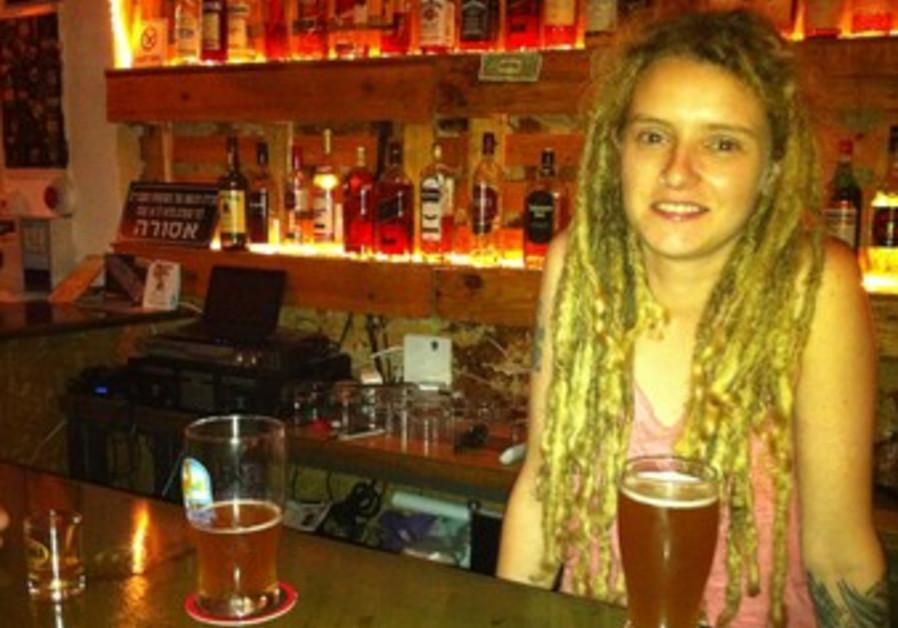 Dancing Camel Brewery