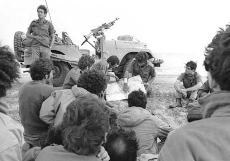 international effects of the yom kippur war The yom kippur war has led to a number of effects on the arab-israeli relations, which can be classified as two aspects, short term and long term there are some immediate consequences caused by the yom kippur war the arabs used oil as a political weapon, which led to a huge economic problem and.