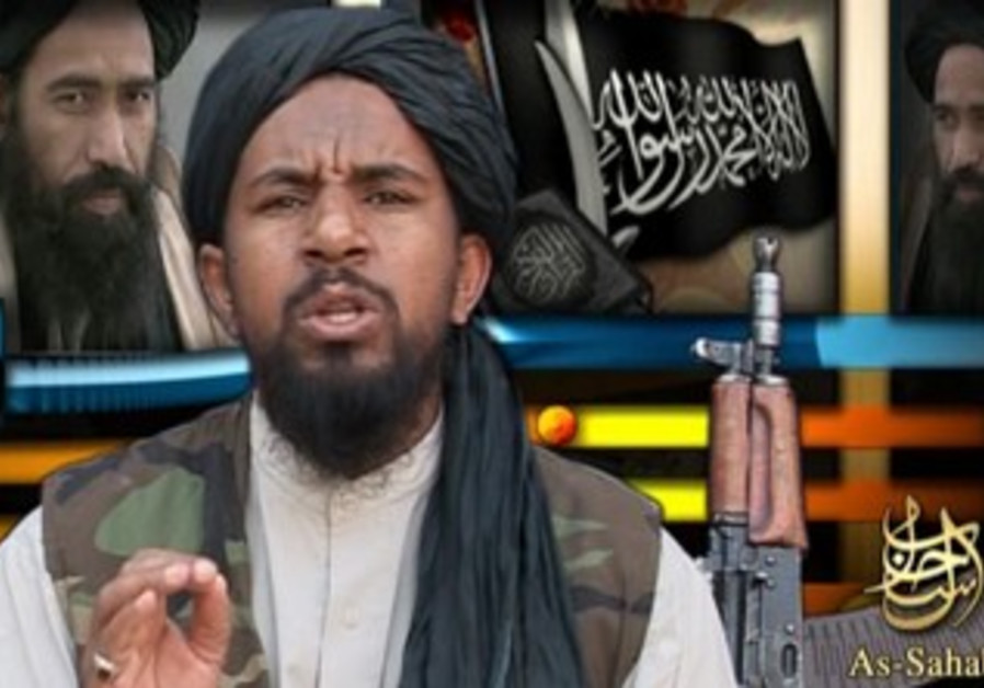 Slain al-Qaida operative Abu Yahya al Libi