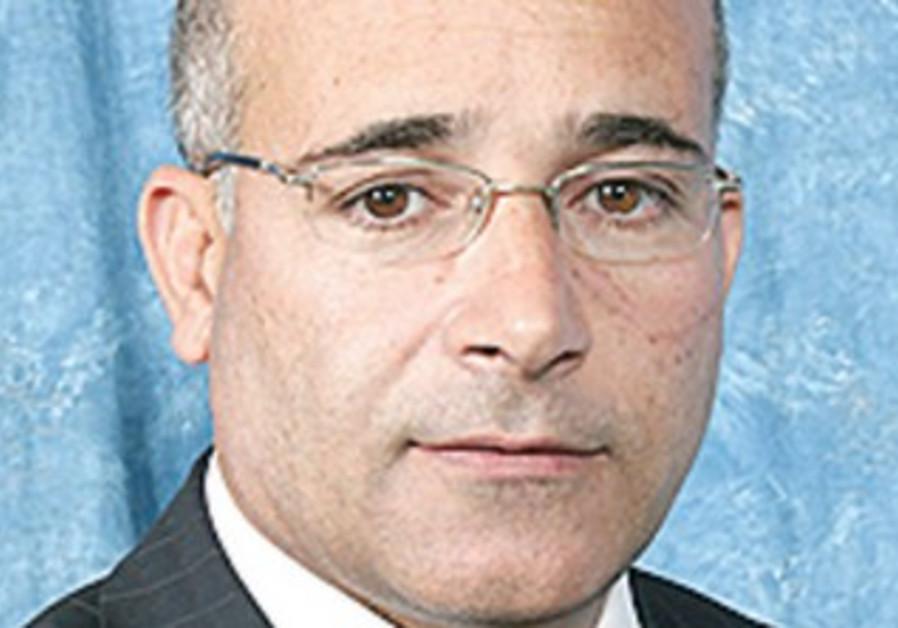 MK Taleb a-Sanaa