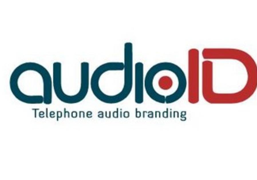 Audio ID