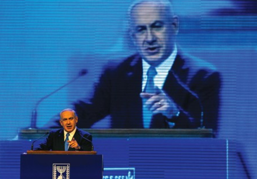 bibi speaking 521