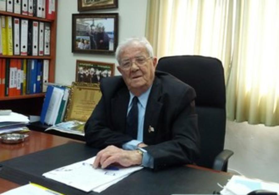 Amal Naser Eldeen