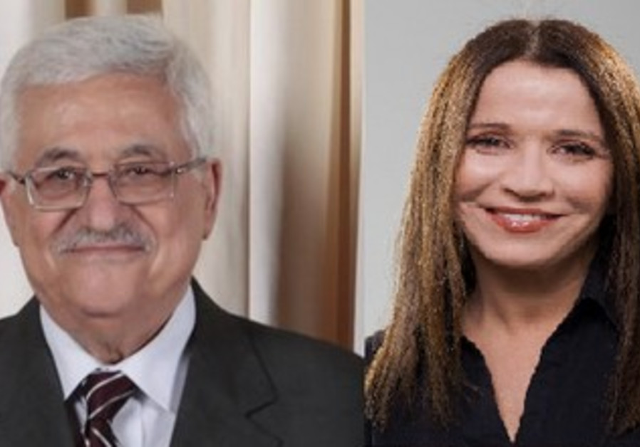 Abbas and Yacimoch