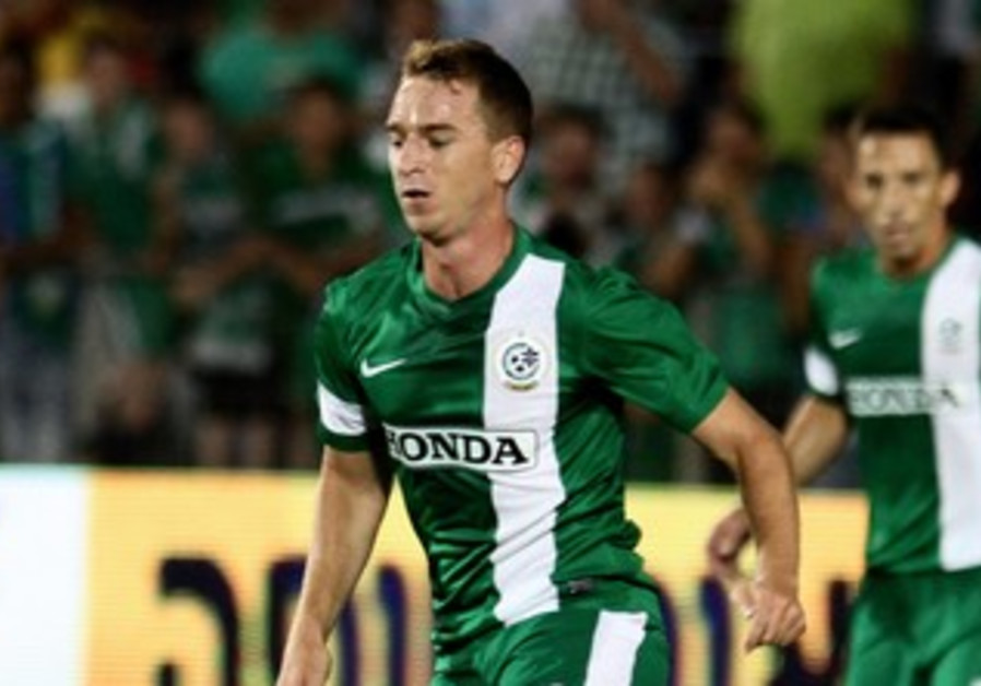 Rayo and Maccabi Haifa will be a force to reckoned with.