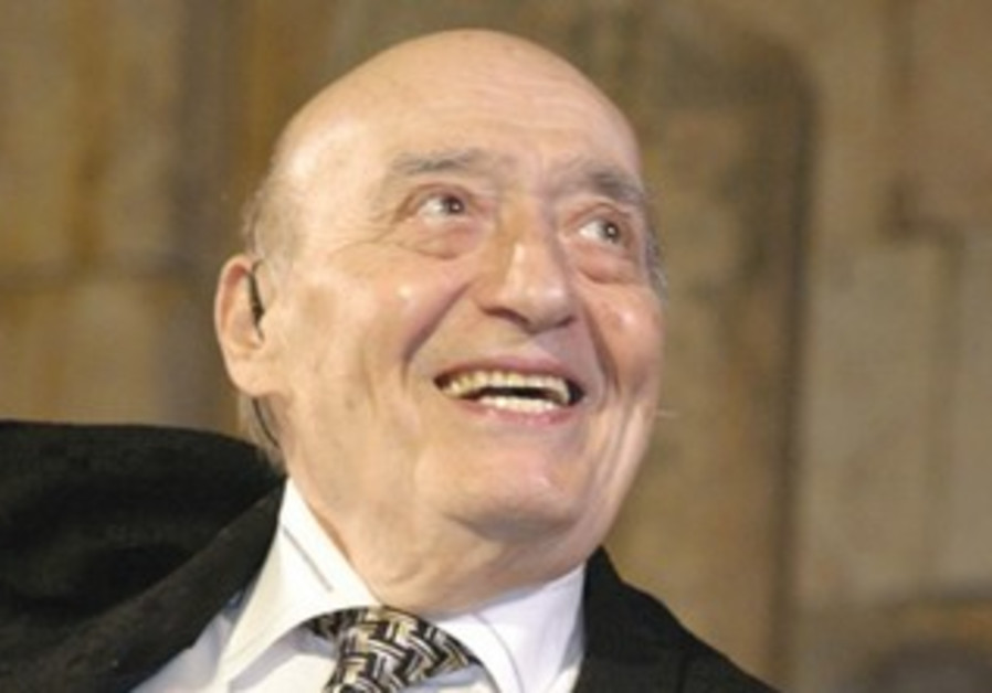 Wadih El Safi.