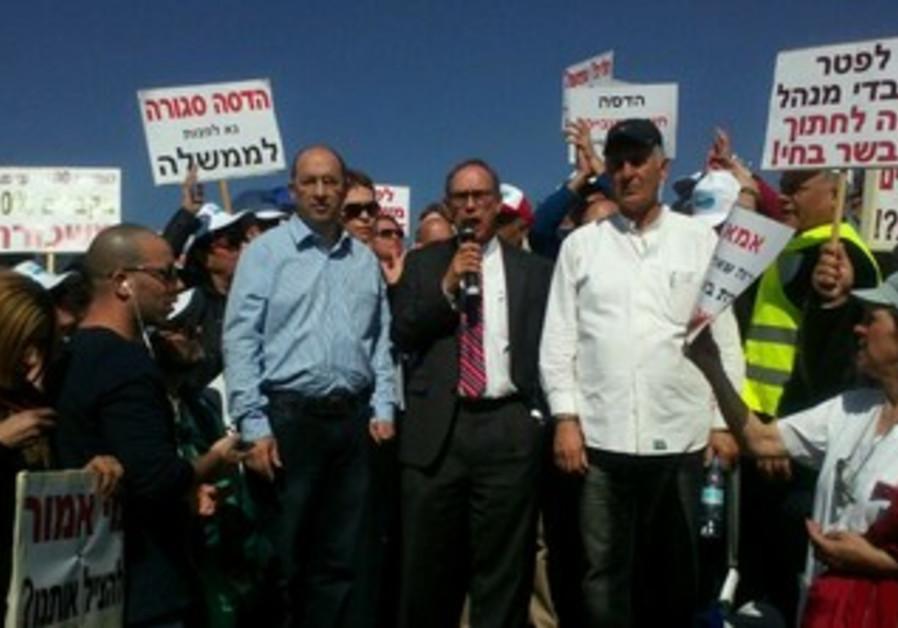 Hadassah