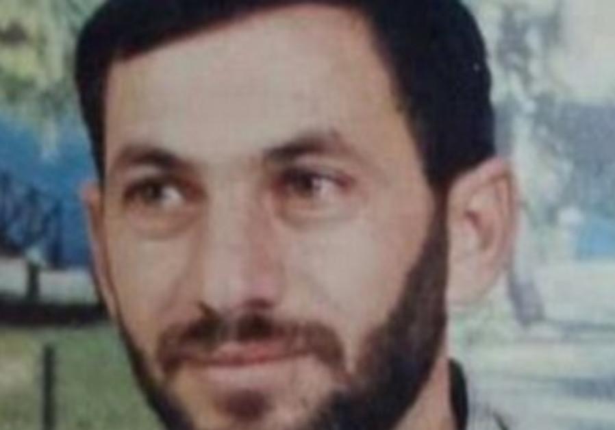 Ayoub Al-Kawasma