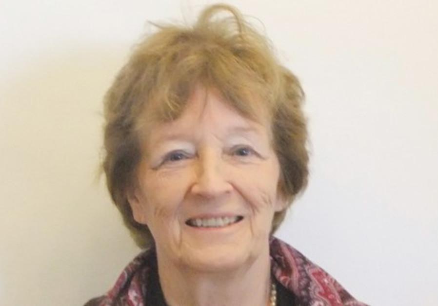 Prof. Ulla Hedner