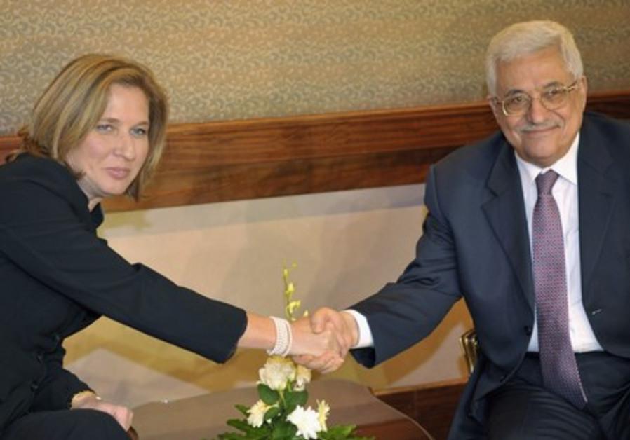 Livni Abbas