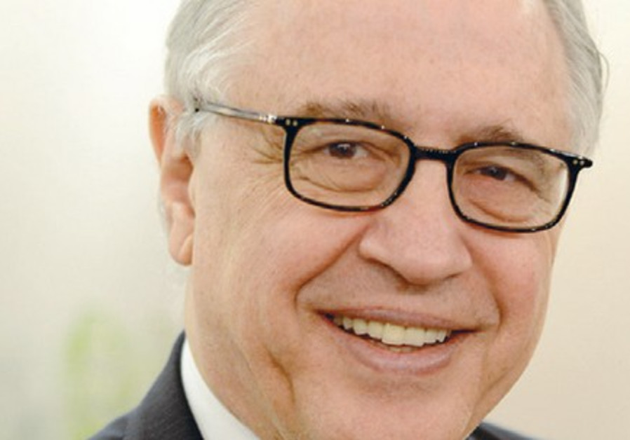 Richard Rosenbaum