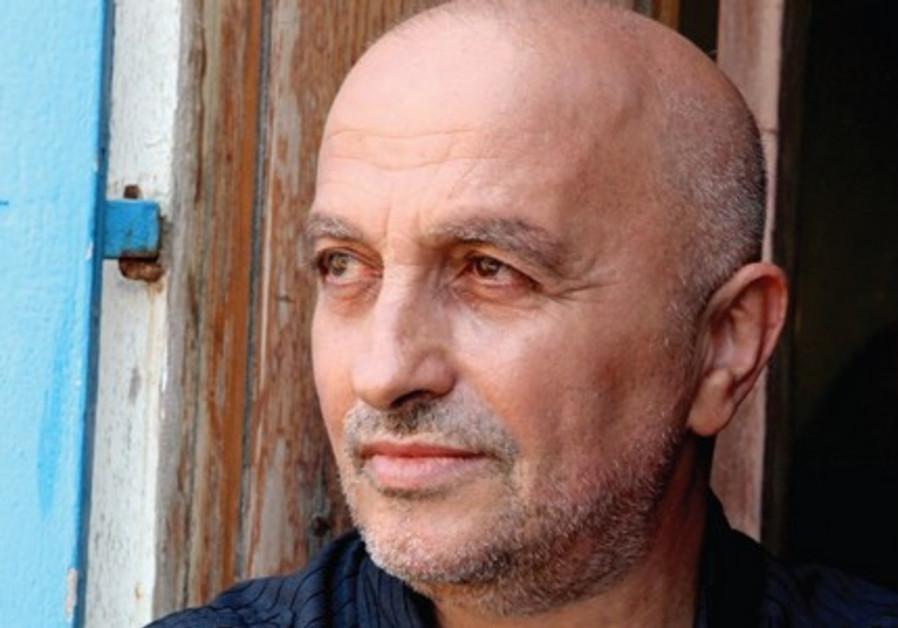 Shem Tov Levy
