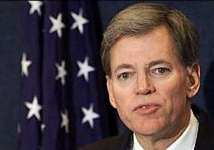 Hackers portray Jewish Republican Senate candidate as David Duke supporter